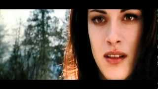 A thousand Years-Christina Perri ft. Steve Kazee- of BD part2 (Best Quality)