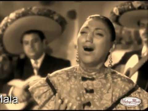 Ver Rancheras de Amor y Odio (Full Album/Álbum Completo) Mariachis Mexico Corridos y Canciones en Español