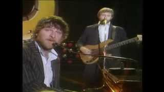 Chas and Dave - Gertcha (1979)