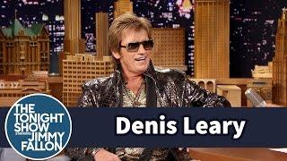 Denis Leary Was Mistaken for Jane Lynch