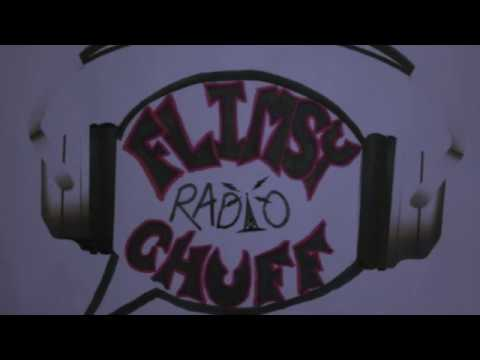 Flimsy Chuff Radio Pr8 Live in Sussex Feat Rich the Woodsman and Robert Smithens