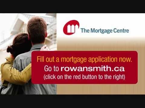 vendor-takeback-mortgages.....-again....