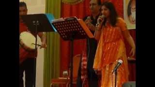 Download Hindi Video Songs - Chapti Bhari  - Rajvi Rajani - The Rajani Sisters