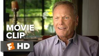 Tab Hunter Confidential Movie CLIP - Naming Tab Hunter (2015) - Documentary HD