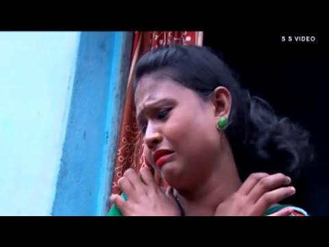 bengali-purulia-video-song-2016---ei-kaka-ei-kaki-|-new-release