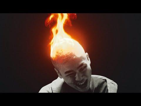 Kroi - Fire Brain [Official Video]