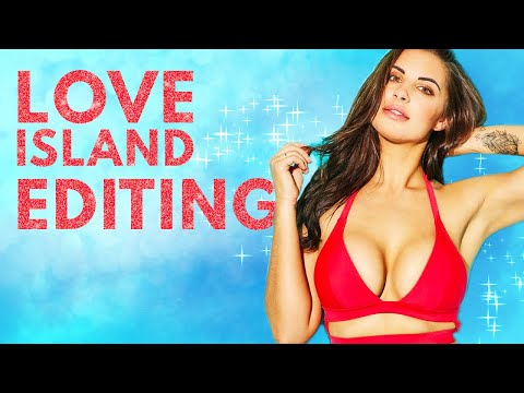 Love Island: Is Reality TV a Waste of Time? | Video Essay