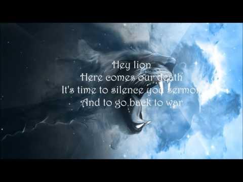 Sofi Tukker - Hey LionLyrics