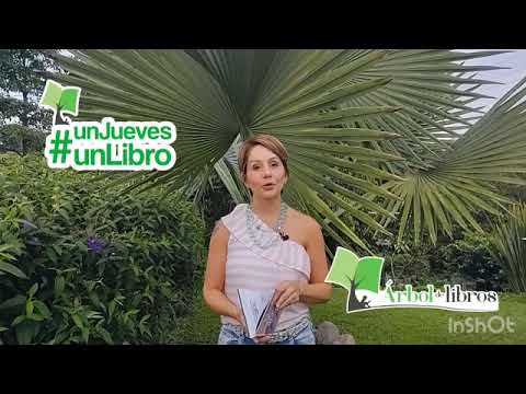 #UnJuevesUnLibro - El Camino de los Reyes Magos📚