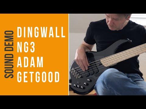 """dingwall-ng3-adam-""""nolly""""-getgood---sound-demo-(no-talking)"""