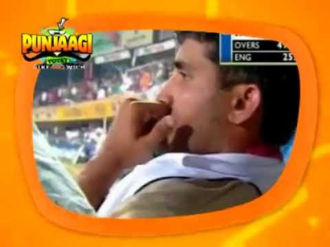 3 Abdul Rehman Mughal 5