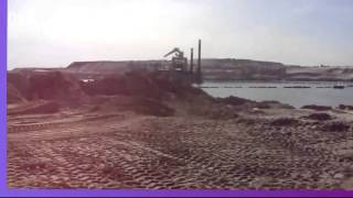 Archive new Suez Canal: January 28, 2015