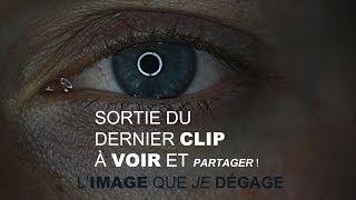 Axel Ized - L'Image Que Je Dégage        (Clip 2013/12)