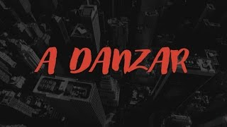Barak | Danzar ( Letra ) ft. Redimi2 | Generación Radical | Nuevo