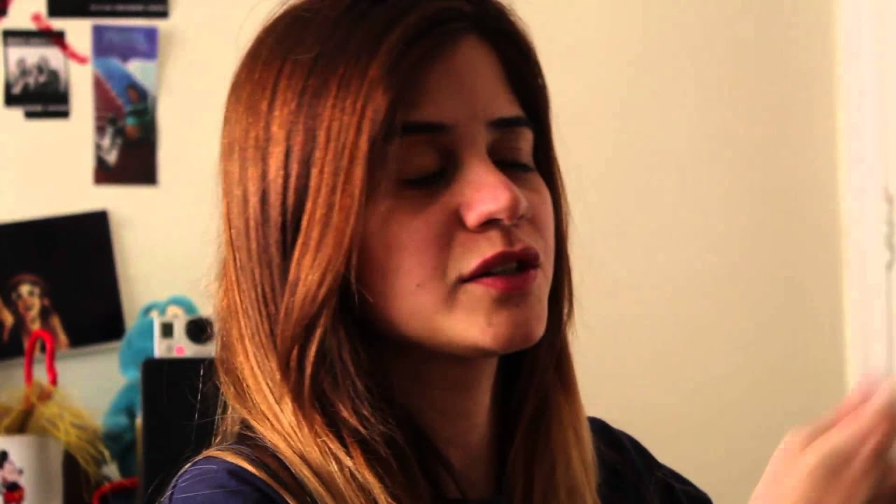 Andreia Martins