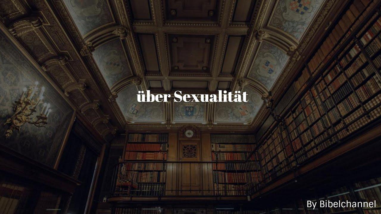histrionische persönlichkeitsstörung sexualität