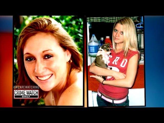 Florida street fight over boyfriend ends in death
