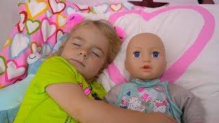 Are you sleeping  | Kids Songs Nursery Rhymes for baby