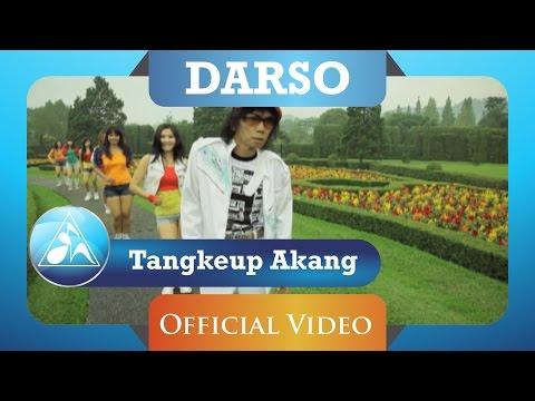 DARSO - Tangkeup Akang ( Clip)