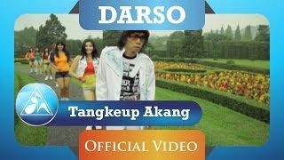 DARSO - Tangkeup Akang (Official Video Clip)