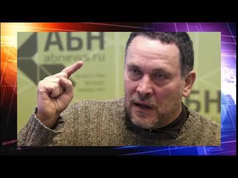 Мне сказали – против азербайджанцев воевала Псковская дивизия - Шевченко