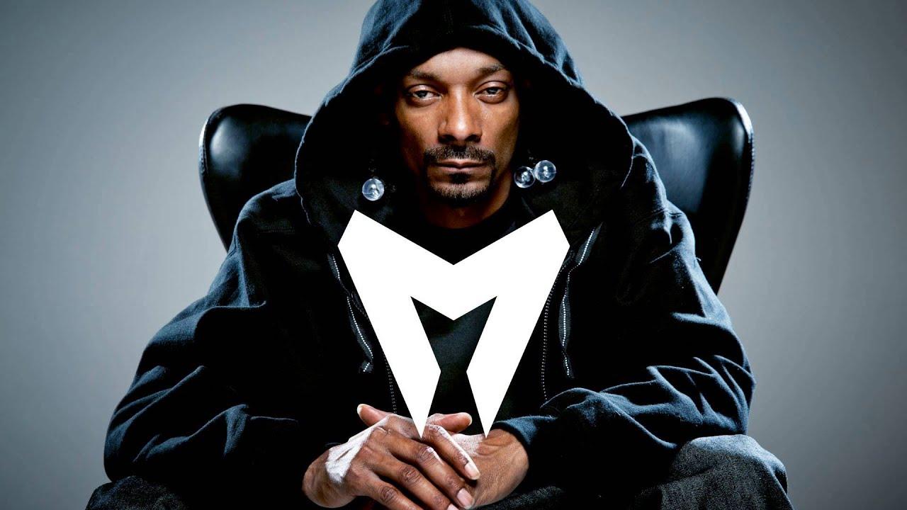 Dr. Dre next episode-san holo remix mp3 [free download] youtube.