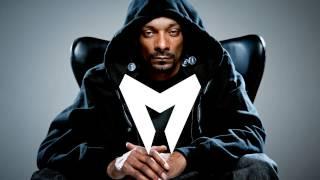 DR.DRE NEXT EPISODE-SAN HOLO REMIX MP3 [FREE DOWNLOAD]