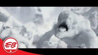 Metro Exodus: Title Sequence Trailer - Deep Silver | EB Games