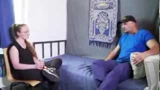 XATAR INTERVIEW IM KNAST OFFICAL VIDEO HD
