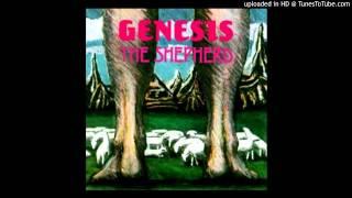 Genesis - Shepherd (1970)