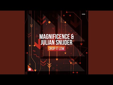 Magnificence And Julian Snijder Topic