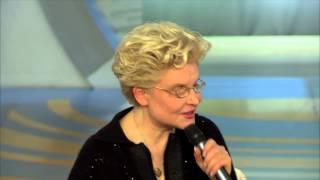 Сбрось лишнее с диетой Елены Малышевой! Видео-отчет худеющих от 14 марта 2015 года.