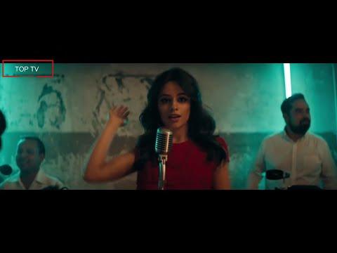Camila Cabello - Havana ft. Young Thug WhatsApp Status Video