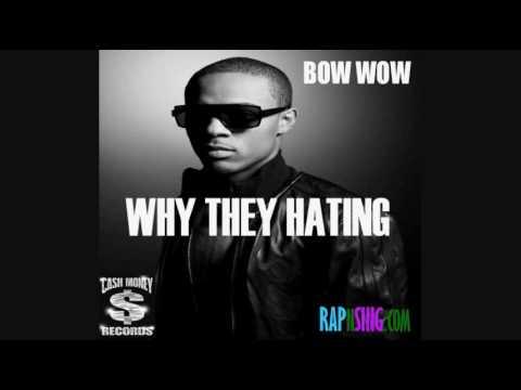 Bow Wow - Shine Lyrics | MetroLyrics