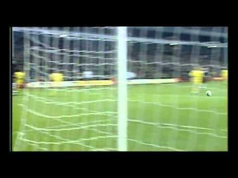 Tottenham Hotspur - Great Goals Part 4 of 7