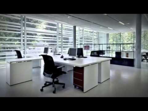 Furniture Store , 3408 E Business 98, Panama City, FL, 32401 - (850) 872-0008