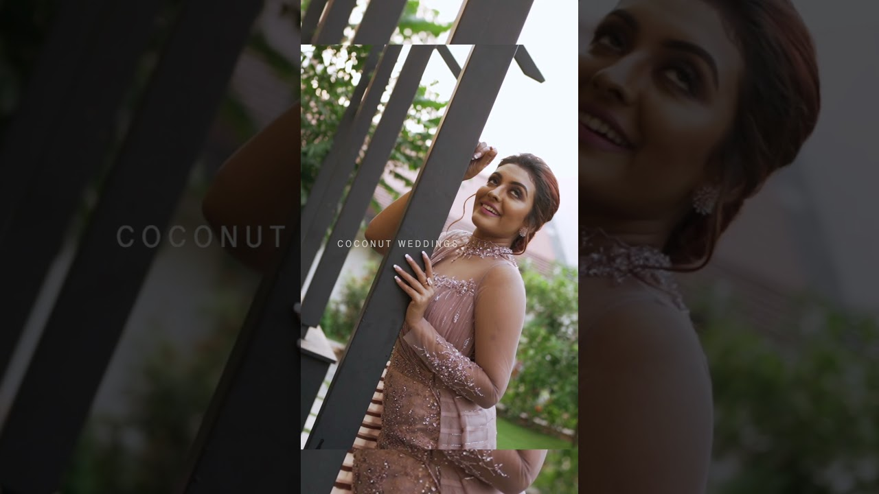 Actress Durga Krishna Wedding Reception