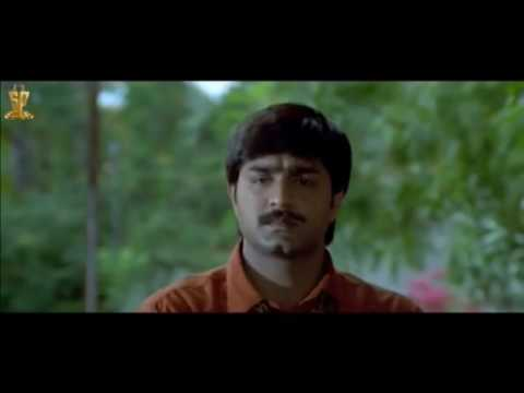 Preyasi rave movie bgm