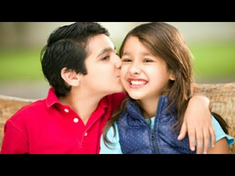Love status in hindi with couple images