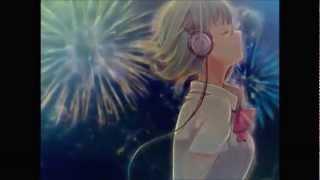 お勧め曲「ヲタみん」(歌ってみた) thumbnail