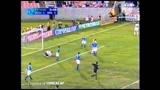 MNT vs. Brazil: Highlights - Feb. 10, 1998