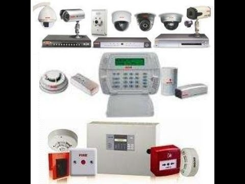 Global Home Security Solutions Market 2015 Outlook to 2022 by Market Research Store