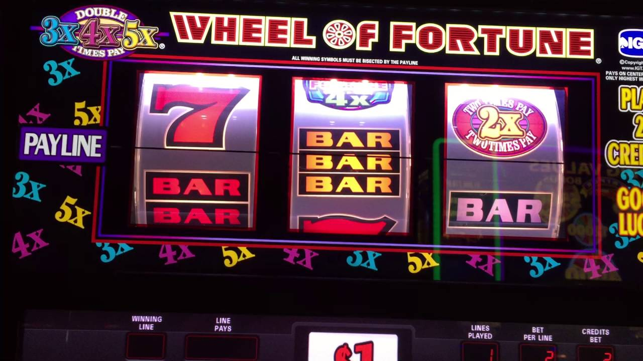 Fortune cookie slot machine in las vegas block gambling sites on ipad