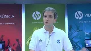 HP - TOTAL CARE CENTER BARRANQUILLA