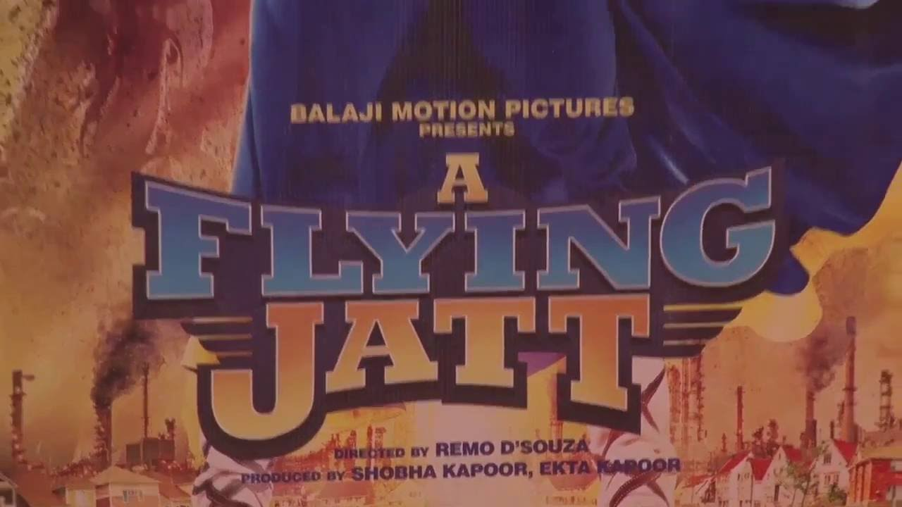 A Flying Jat Movie 2016 || Tiger Shroff, Jacqueline Fernandez || Full Movie Promotional Event