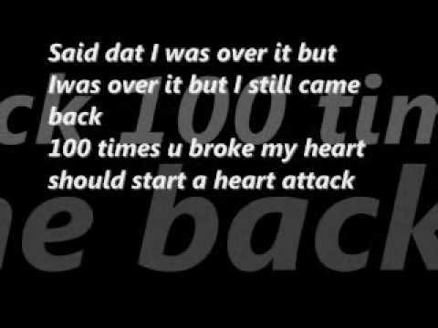 Ashanti – Foolish Remix Lyrics | Genius Lyrics