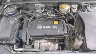 видео Тюнинг и аксессуары Opel Zafira B 2005-2012