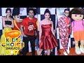 Nickelodeon Kids Choice Awards 2017 Full Show | Ranveer, Alia, Varun, Kriti | Bollywood 2017