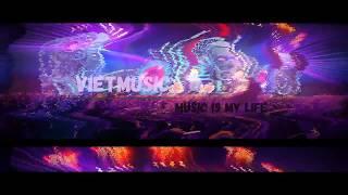 TOP Bản Nhạc Remix Gây Nghiện Nhất | V-POP & Underground || Tháng 1 - 2018 ||「 Mix V-POP」