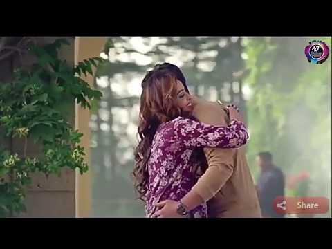 Qismat Badaldi Vekhi Main    Latest Whatsapp Status Video    New Punjabi Status Video
